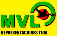 MVL Representaciones